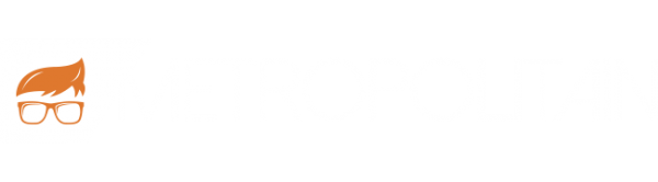 Logo de 7OFFICIEL - MÉTROPOLITAIN