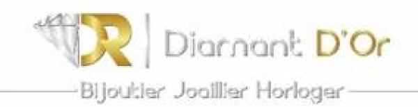 Logo de DIAMANT D'OR