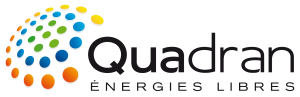 Acquisition de Smalt Energie par le Groupe Quadran