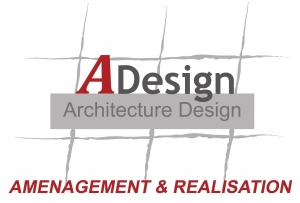 A-DESIGN, multiservices