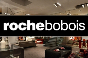 Rochebobois, French art de vivre !
