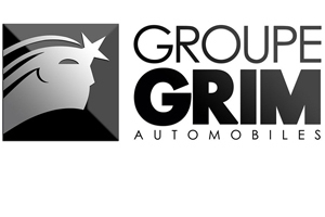GRIM AUTOMOBILE