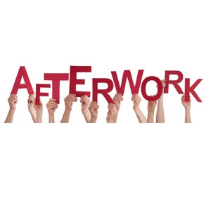 NEW! AFTERWORK CAP 34