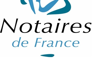 L'office notarial JONQUET-VALLAT