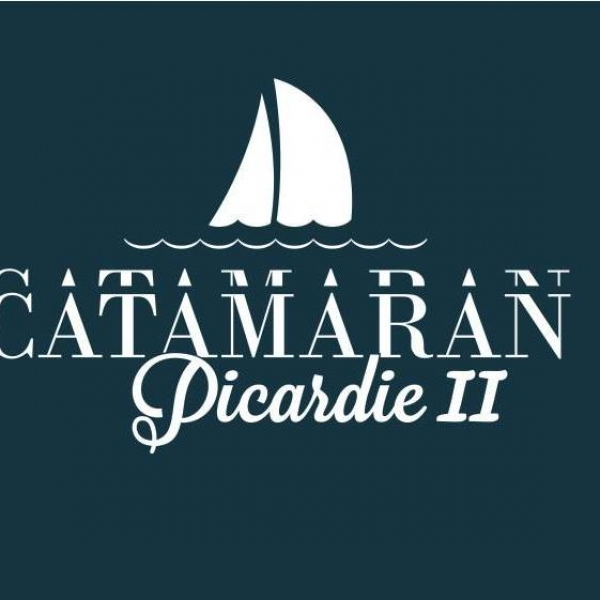 SOIREE CATAMARAN 2017