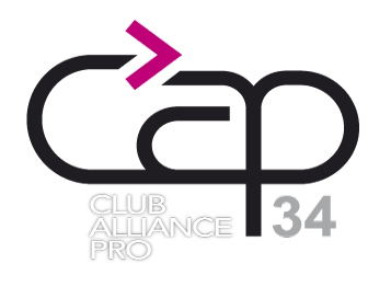 Club Alliance Pro 56